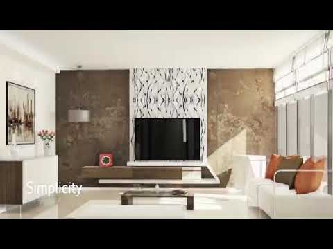 mp4 Home Design Lebanon, download Home Design Lebanon video klip Home Design Lebanon