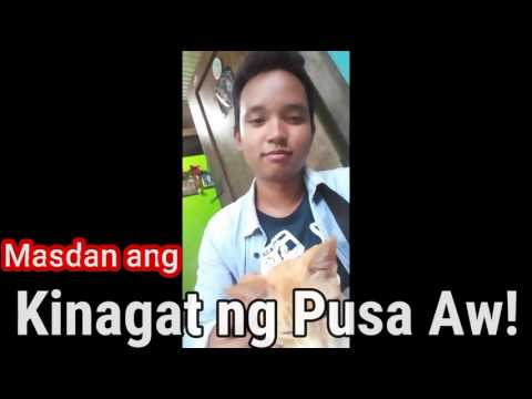 Kung paano mangayayat mabilis sa isang linggo sa soda