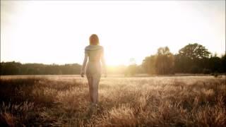 Renaldas - A Walk With You