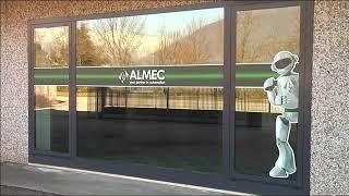 Almec - Filiale di Schio