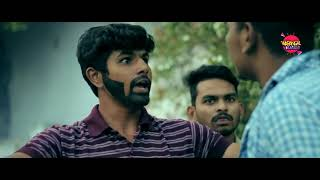 Funniest Prank Must Watch Gang Of Lallu Bhai   Part 3   Hyderabadi Comedy   Warangal Diaries