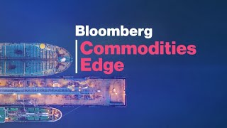 'Bloomberg Commodities Edge' Full Show (11/14/2019)
