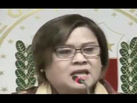 Oil para sa pagbaba ng timbang kung saan upang bumili ng