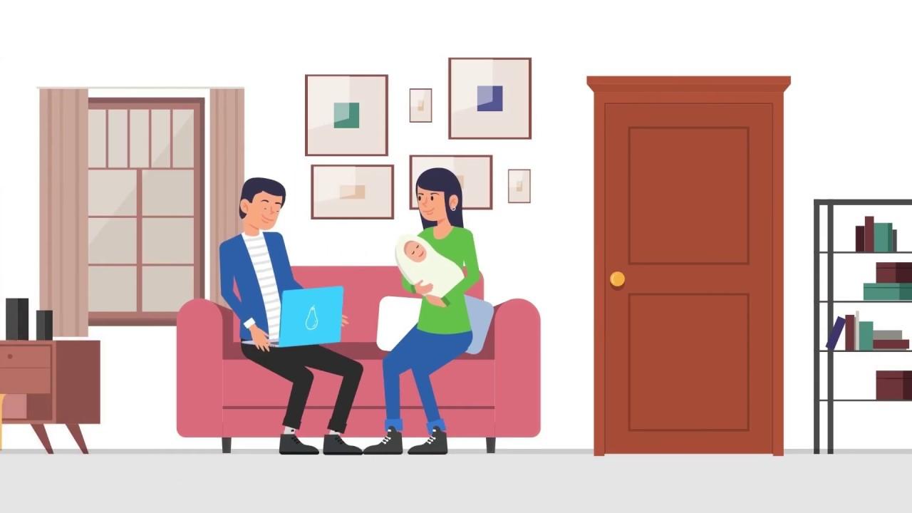 Единовременная выплата при рождении (усыновлении) ребенка
