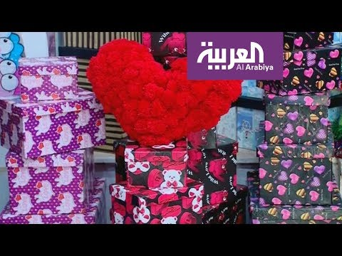 العرب اليوم - شاهد: مصر تستورد