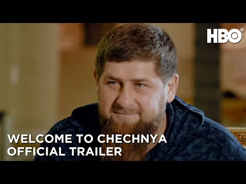 'chechen seks' Search, page 5 - fitz-roy.pl