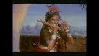ARE JA RE HAT NATKHAT - ASHA BHONSLE -MAHENDRA