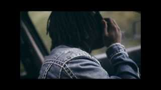 Chief Keef Love No Thotties (Official Video) Shot By @AZaeProduction