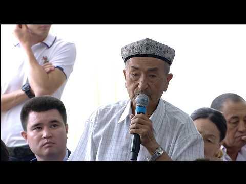 Аким Алматы поручил разобраться в причинах отказа установки пешеходного перехода