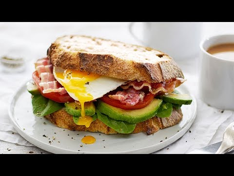 11 Easy Brunch Recipes 2017 😀 How to Make Brunch Recipes at Home 😱 Best Recipes Video
