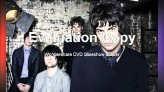 The Courteeners   Bide Your Time (Acoustic)