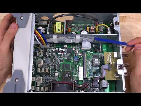 SDG6000X Series Waveform Generator Review