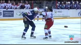 Артюхин VS Веро / Artyukhin VS Verot