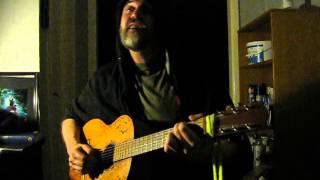 Silvio - Bob Dylan Cover