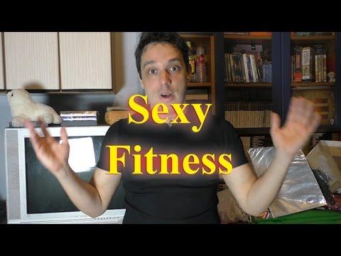 Film sesso video xxx