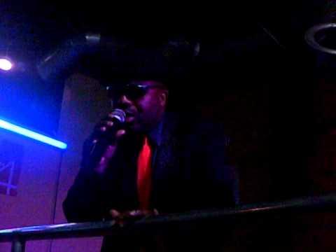 Live Performance by Fess-Co-La