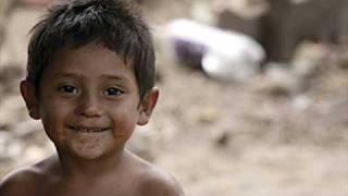 Criança Esperança - Sandy E Jr