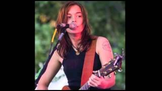 Over You- Brandi Carlile - YouTube.wmv