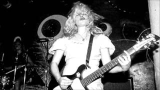 Babes In Toyland - Dirty (Peel Session)