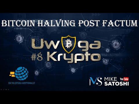 Crypto prekybos sėkmės istorijos