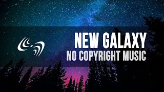 no copyright music relaxing beautiful acoustic instrumental