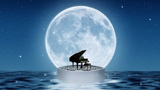 Study Music Piano | Relaxing Music for Studying | Concentration Instrumental Music for Studying