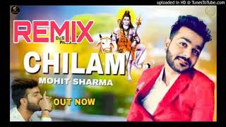 mohit sharma new song 2019 dj remix all - TH-Clip