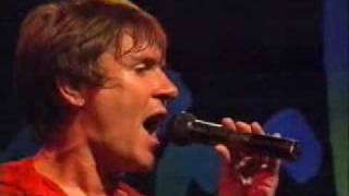 UMF - Duran Duran (live on Rocklife 1993)