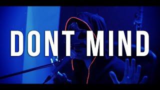 Kent Jones - Don't Mind (SICKICK VERSION!!!)