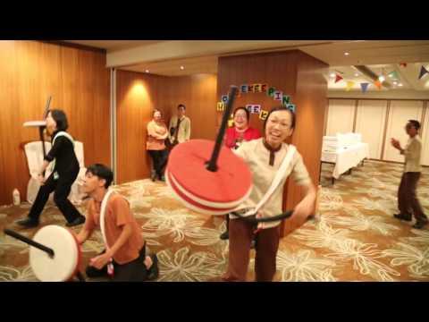 mp4 Housekeeping Week Ideas, download Housekeeping Week Ideas video klip Housekeeping Week Ideas