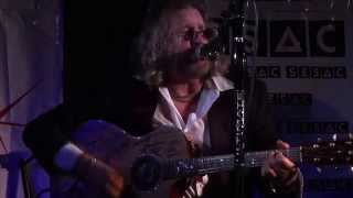 """Anthony Smith """"What Do Ya Think About That"""" 2014 DURANGO Songwriter's Expo/SB"""
