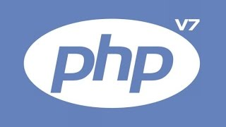 Arrays in PHP 7