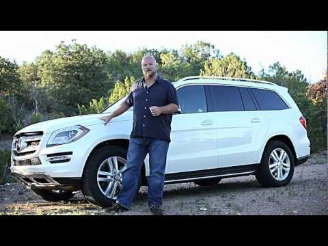 Mercedes Benz Gl Class For Sale Price List In The Philippines
