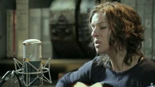 Ani DiFranco - Subdivision - 11/11/2016 - Paste Studios, New York, NY