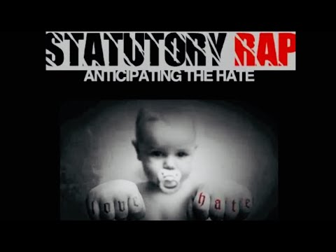 Statutory Rap - Northumberland News