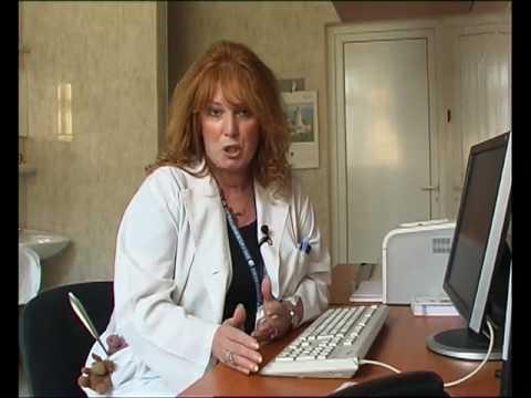 Neurology hipertenzija i