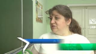 Пусті класи та коридори: на Харківщині на карантині – десятки шкіл