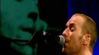Coldplay-Life Is For Living