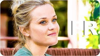 HOME AGAIN Bande Annonce VF (2017)
