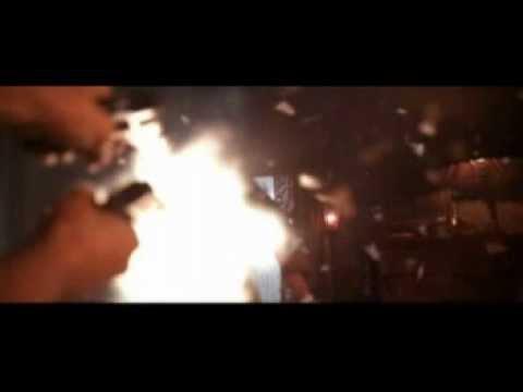 """Armegeddon presents""""Reap The Percussions 2012"""".mpg"""