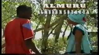 Almurun Soyayya Hausa Songs
