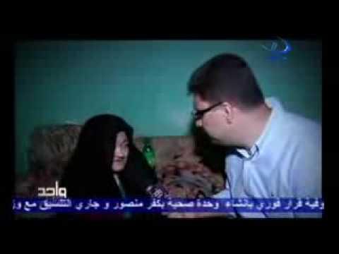 KhaledabuShadi's Video 142597747912 _2bOno7bH2Y