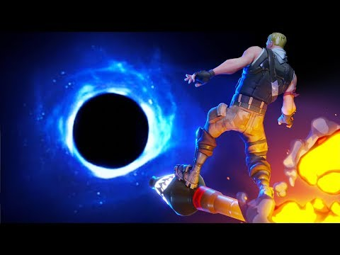 Fortnite Funny Fails and Daily Best Moments Ep.1389