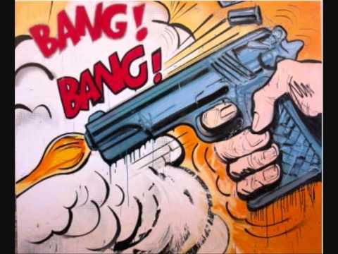 bang bang Cry.wmv rockabilly