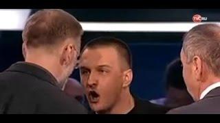 Польский националист - прекрасный человек!Такой же должен быть и  русский  националист.