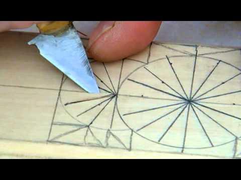 , title : 'резьба по дереву \ woodcarving'