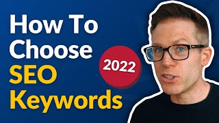 How to Select Keywords for SEO so You Can Rank in the Search Engines