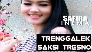 Download lagu Safira Inema Trenggalek Saksi Tresno Mp3