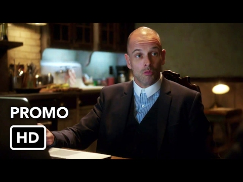 Elementary 5.14 (Preview)