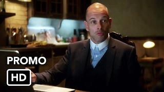 """Promo """"Elementary"""" 5.14 - CBS"""